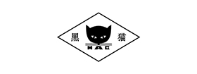 Jiangxi Black Cat