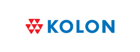 Kolon Chemical