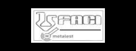 Metalest